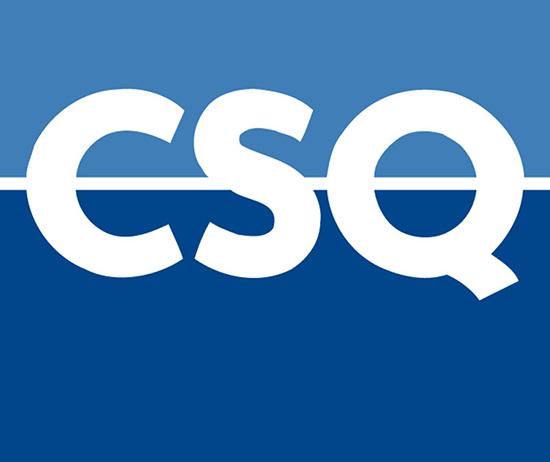 csq-certificazione