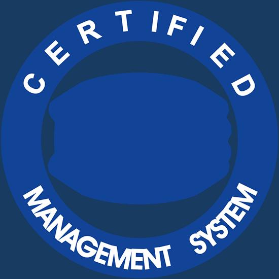 iqnet-certificazione