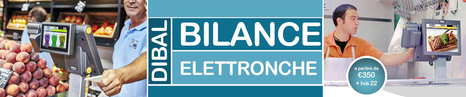 bilance elettroniche torino e provincia